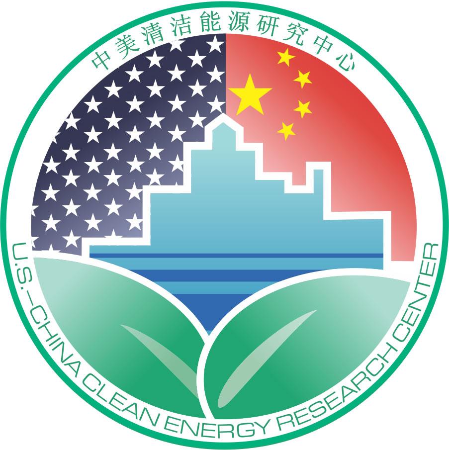 CERC_logo.jpg