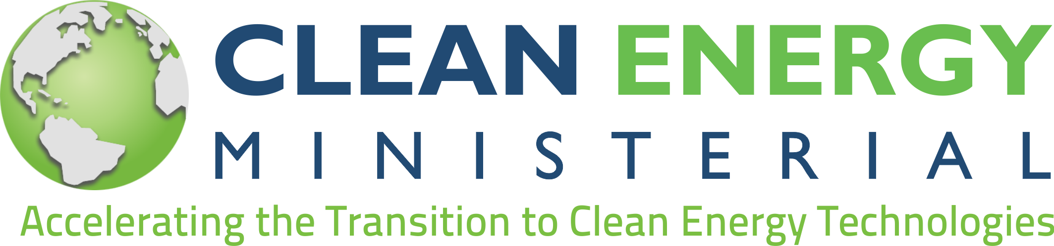 CEM clean energy ministerial logo.png
