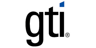 gastechnology-gti-logo.jpg