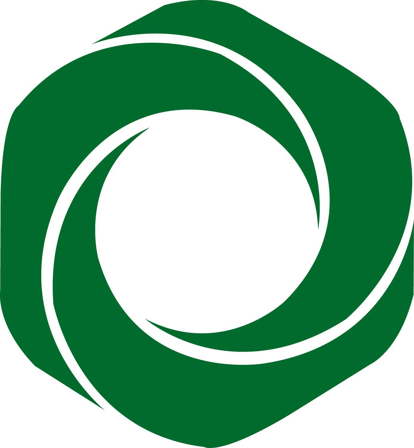 CCR-logo1-lg.jpg