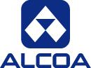 alcoa logo blue.jpg