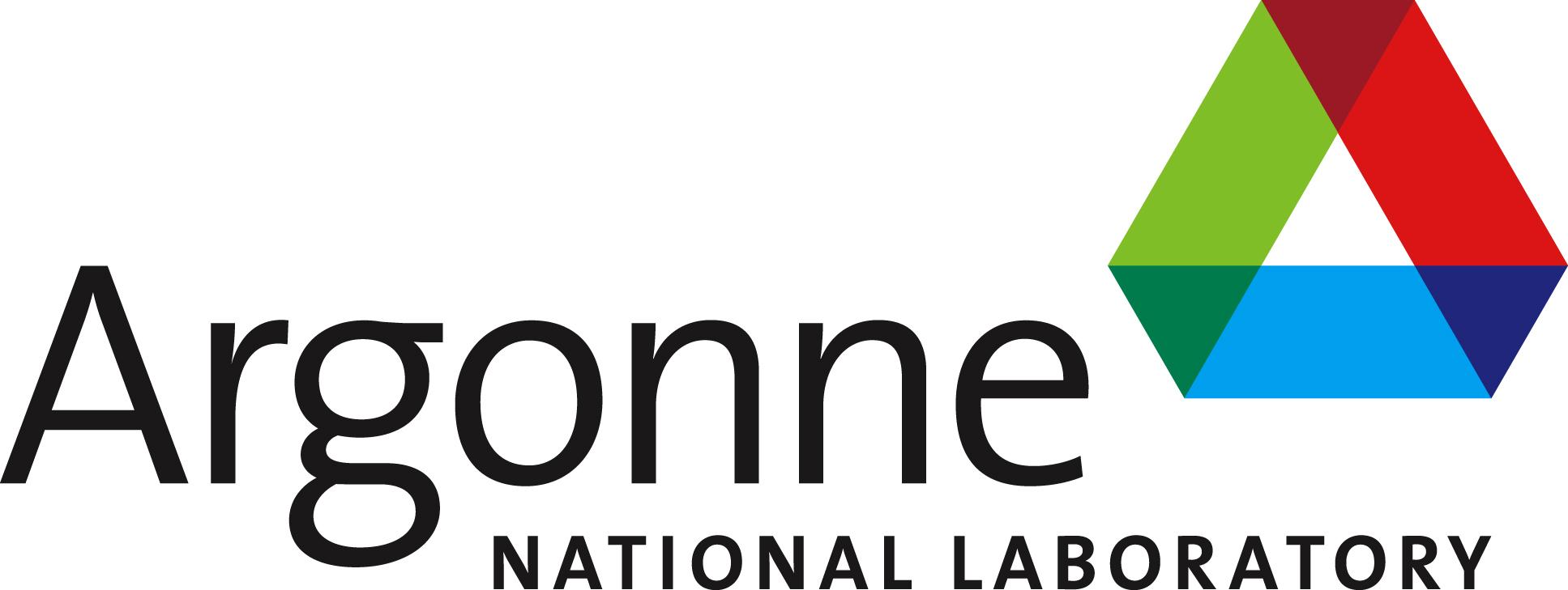 Argonne_logo.jpg