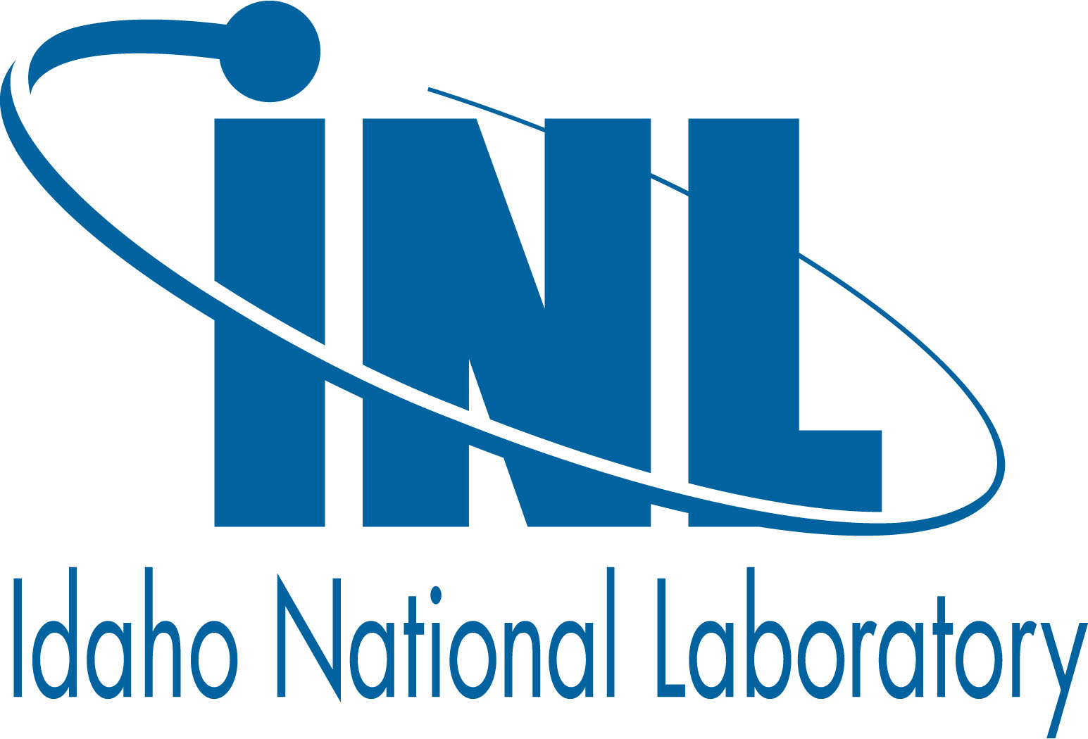 inl-logo.jpg
