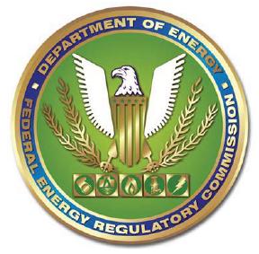 FERC-logo.png