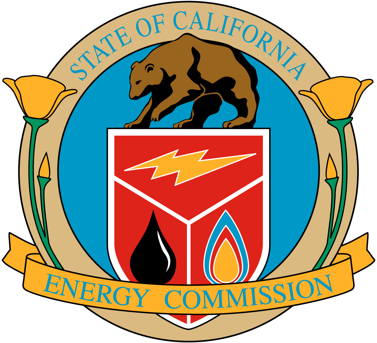California_Energy_Commission_Logo.jpg