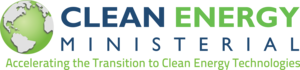 CEM+clean+energy+ministerial+logo.png