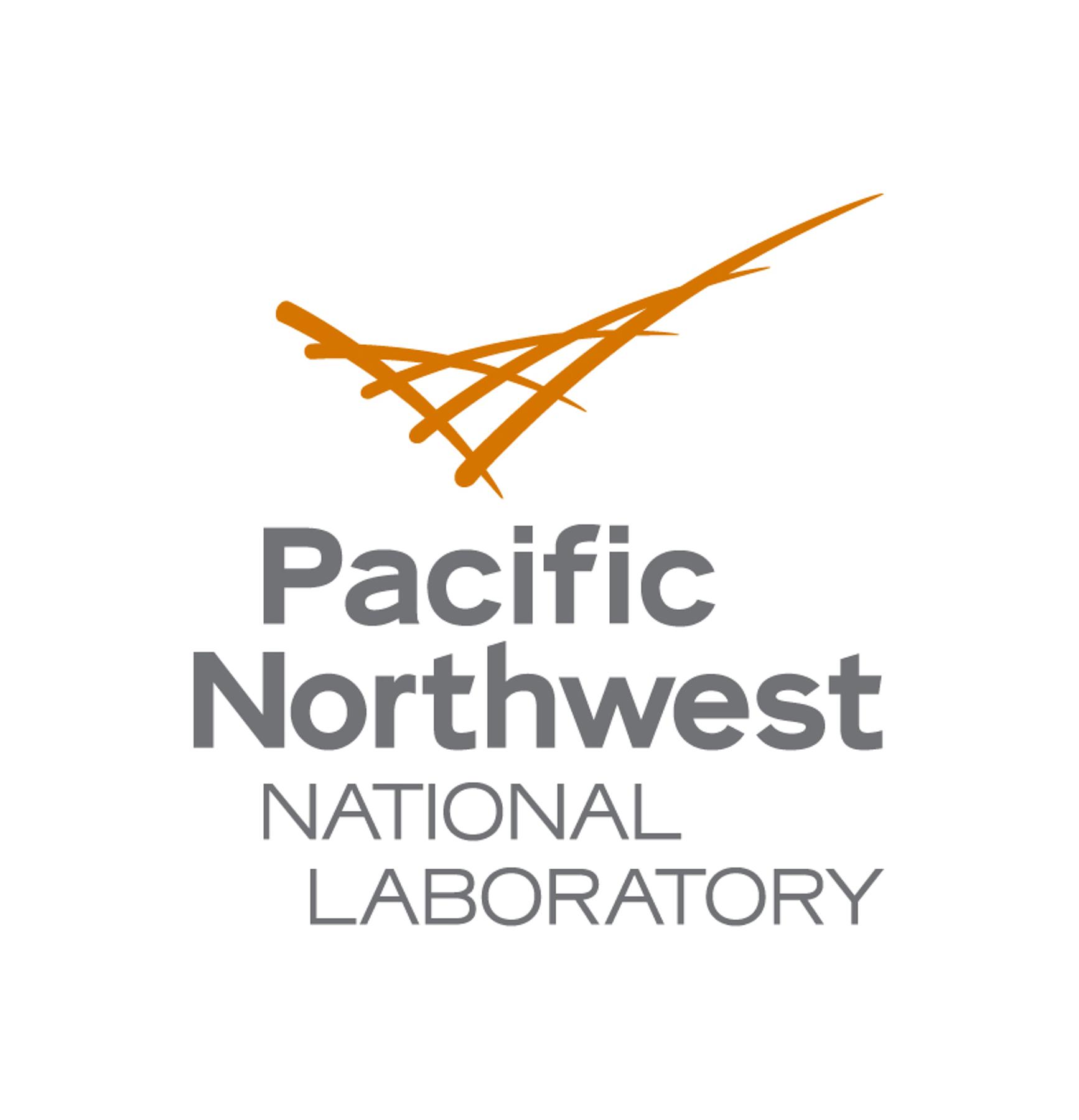 PNNL_Color_Logo_Vertical0_os.png