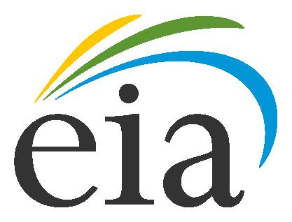 EIA_Logo.png