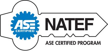 National Automotive Technicians Education Foundation