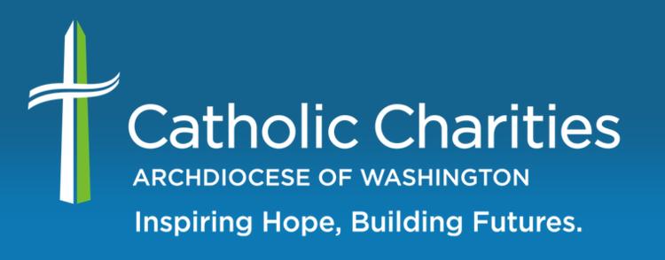 Catholic Charities - Archdiocese of Washington