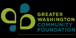 Greater Washington Community Foundation.png