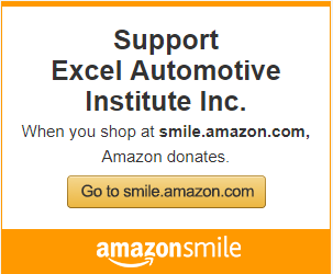 AmazonSmile for Excel.png