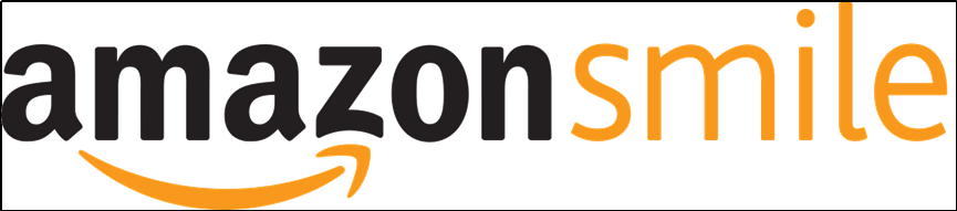 AmazonSmile with white background.png