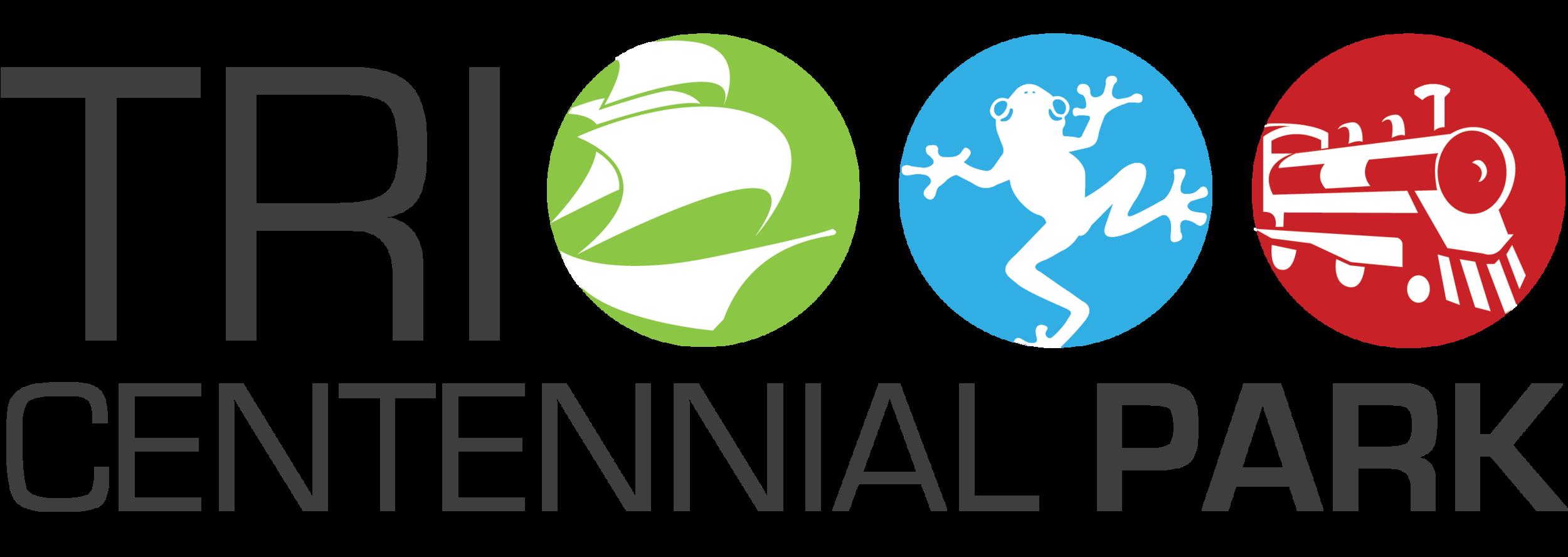 Tricentennial Logo Final CMYK.png