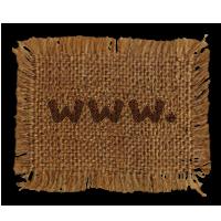 Website -www.png