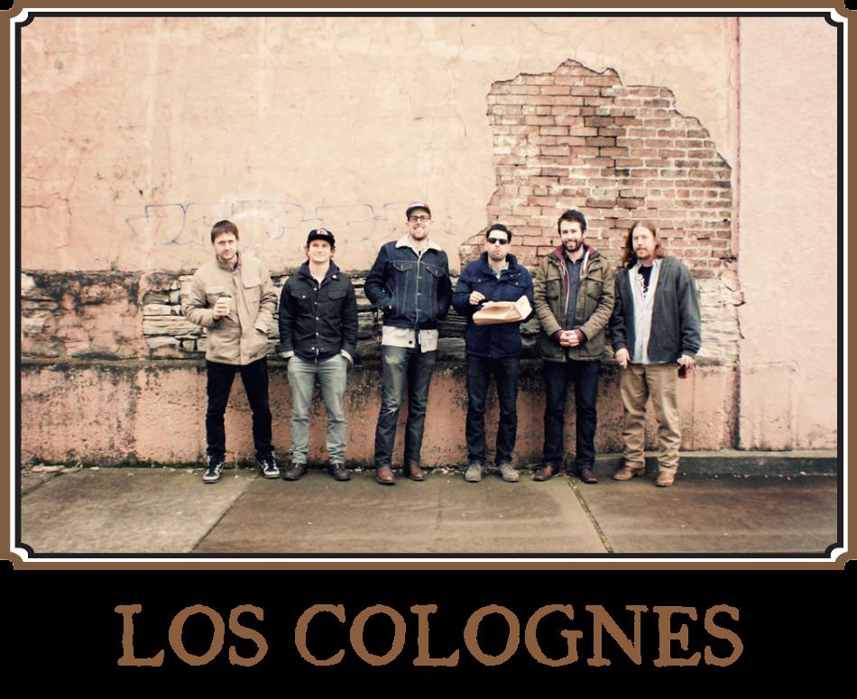 Los Colognes_final.png