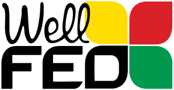Well Fed-Logo_RGB Resized.png