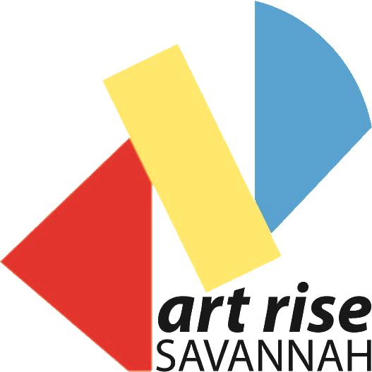 Art Rise_logo.png