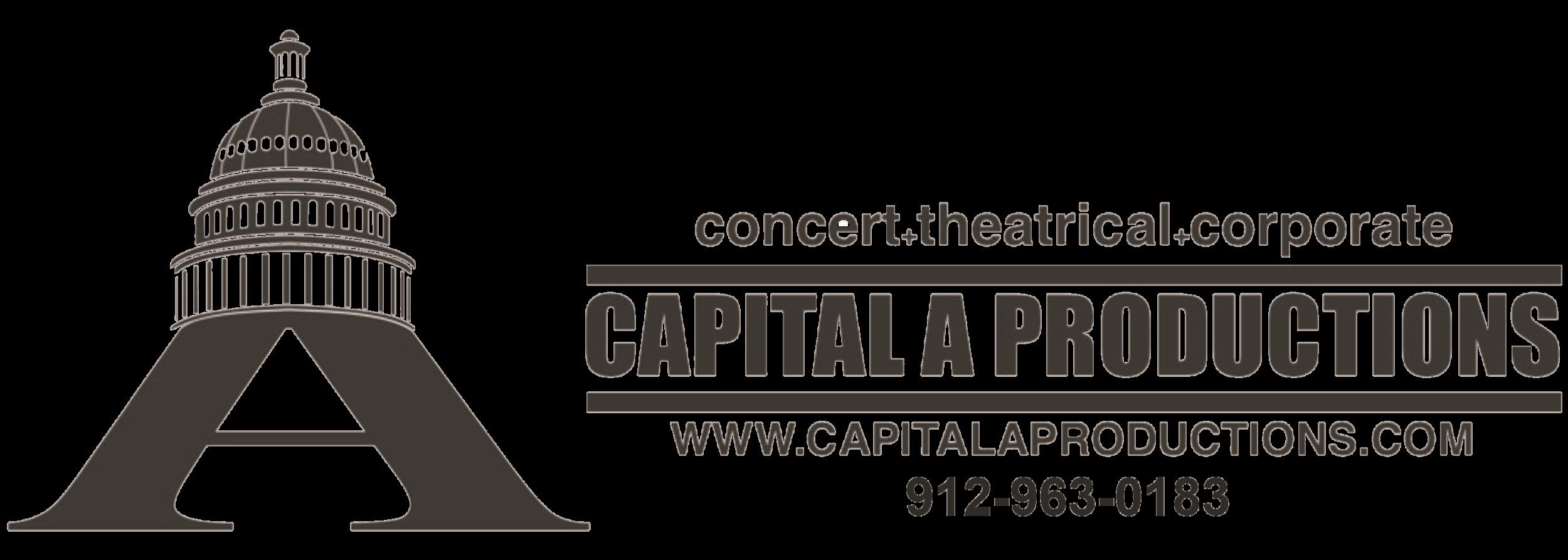 Capital A New Logo Transparent.png