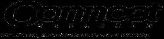 Connect_logo-BLACK_w_tagline-550x134.png