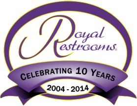 Royal Restrooms.png