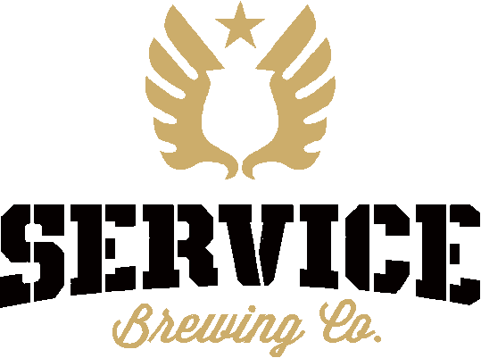 Service Brewing Logo.png