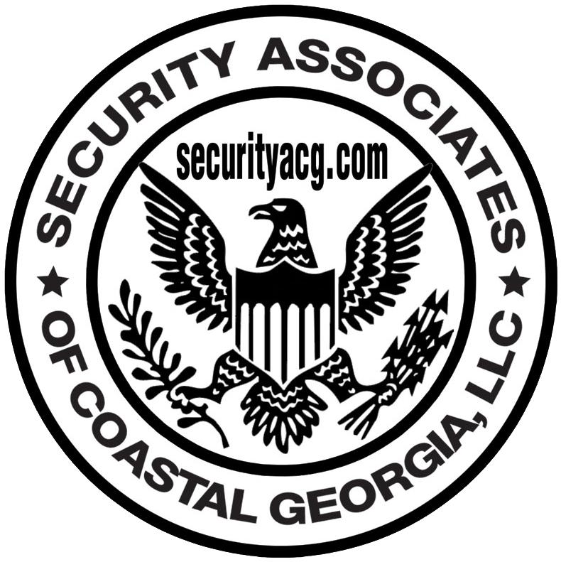 Security Logo.png