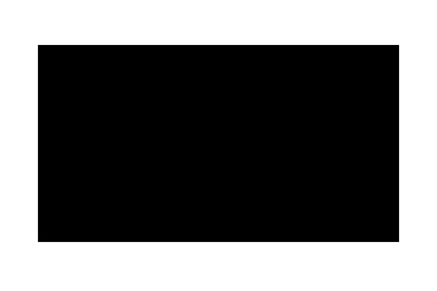 [AMP].Logo.WEB.png