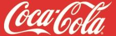 Coca-Cola.jpg