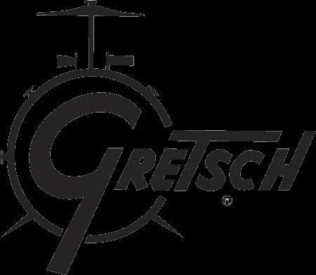 Gretsch_logo.png
