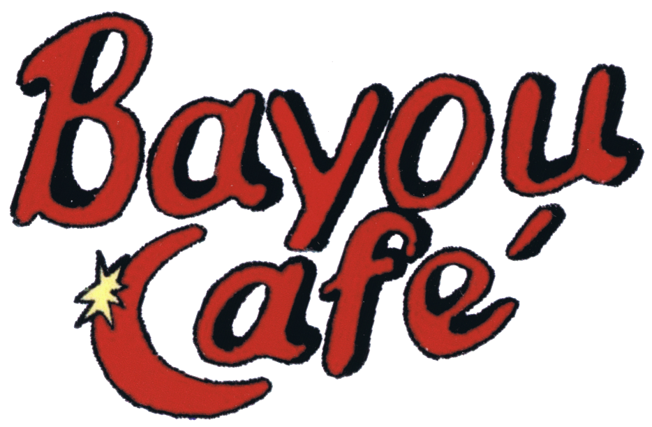bayou cafe lettering logo_resized.png