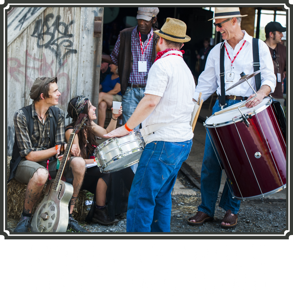 Sweet Thunder Strolling Band Photo & Name.png