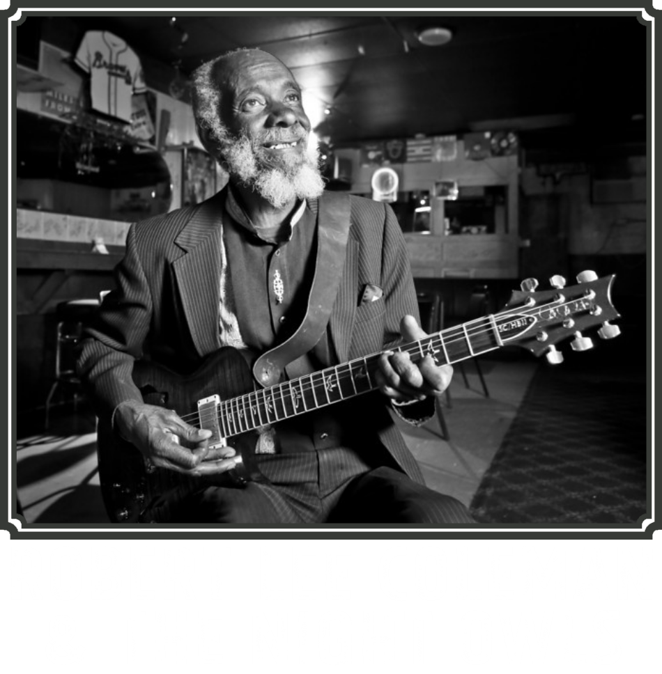 Robert Lee Coleman Band Photo & Name.png