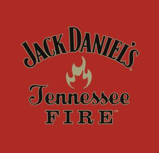 jack daniels fire_button.png