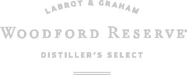 woodford reserve_invert.png