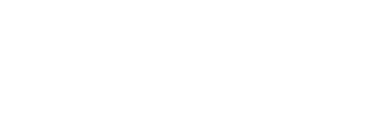 Old Forester_invert.png