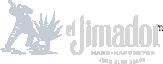 el jimador_invert.png