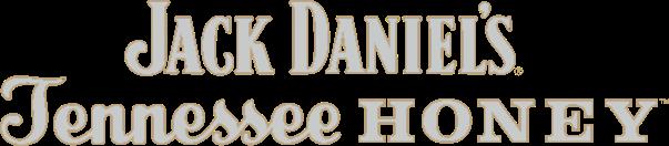 jack daniels honey_invert.png
