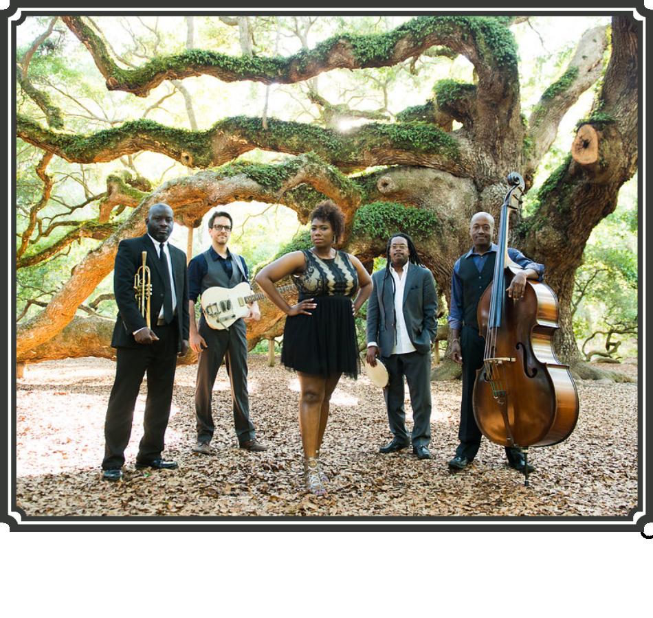 Rank Tanky Band Photo & Name.png