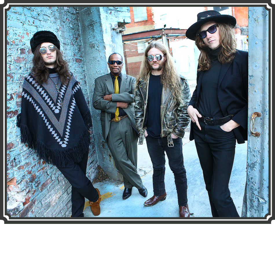 Blackfoot Gypsies Band Photo & Name_red.png