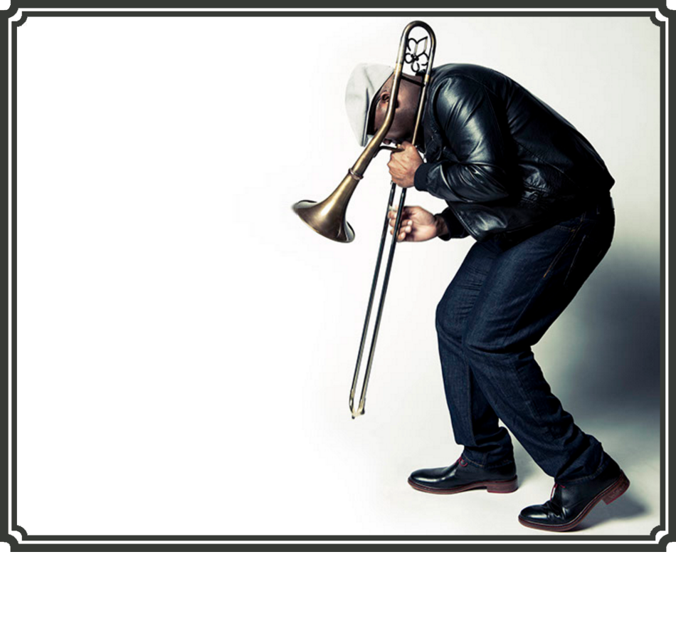 Big Sam FN Band Photo & Name.png