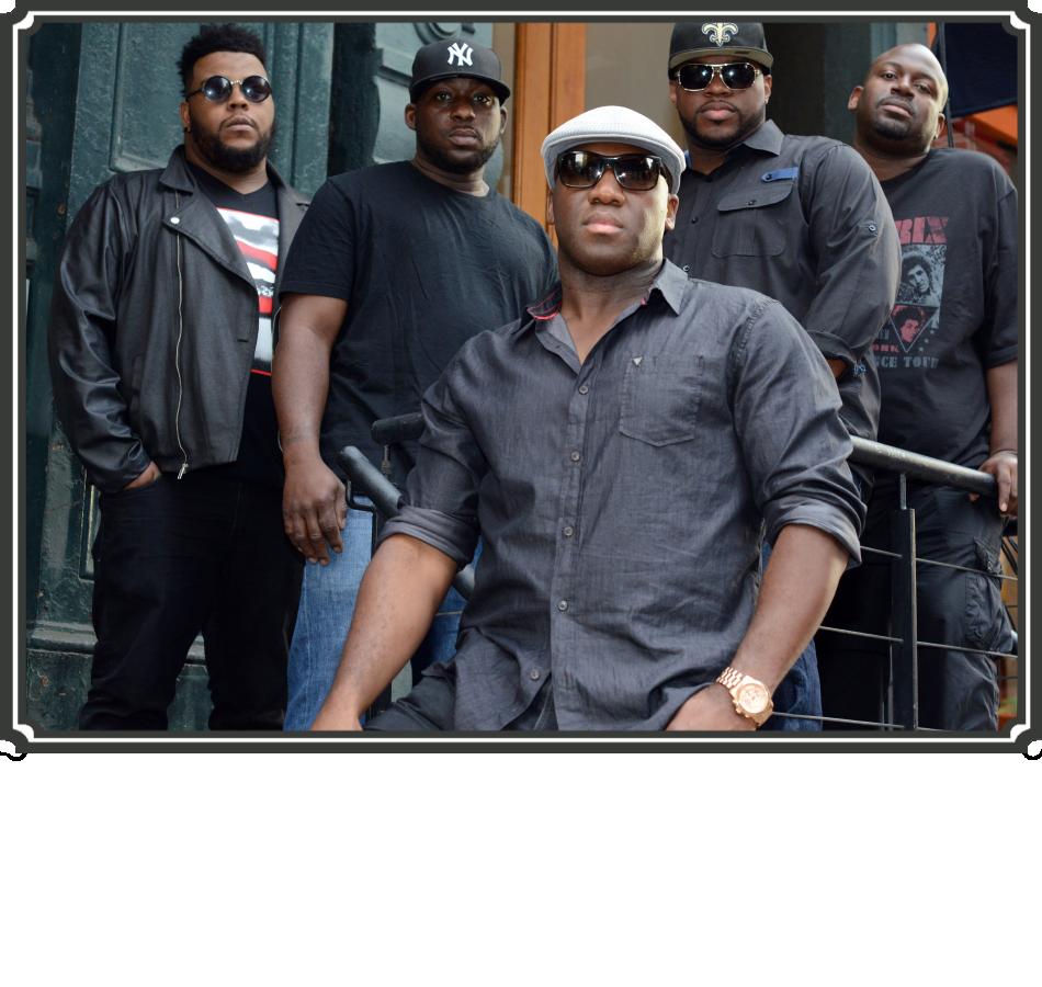 Big Sam FN Band Photo & Name 2.png