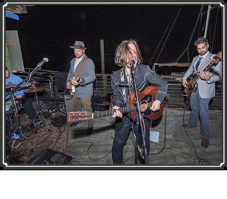 Train+Wrecks+Band+Photo+&+Name.png