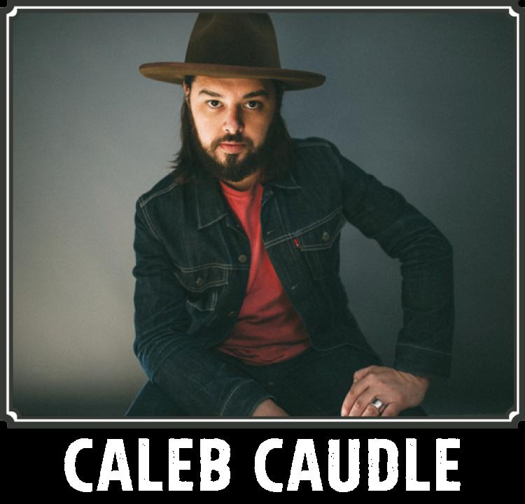 Caleb Caudle Band Photo & Name Final.png