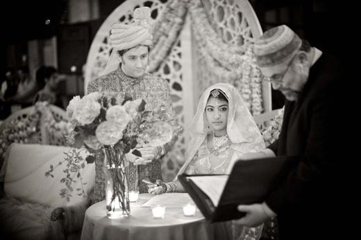 bengali-indian-wedding-backdrop
