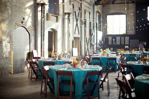 warehouse-wedding-turquoise-brick-basilca-hudson