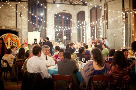 string-lights-warehouse-wedding-basilica-hudson