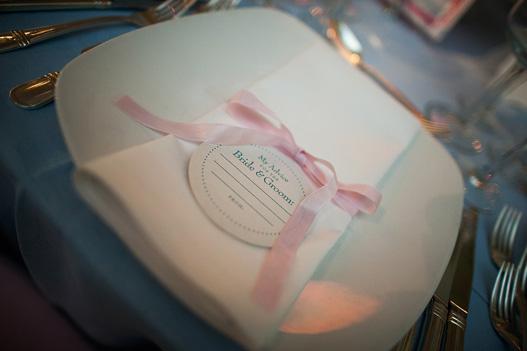 pink-blue-advice-card-bhldn-wedding