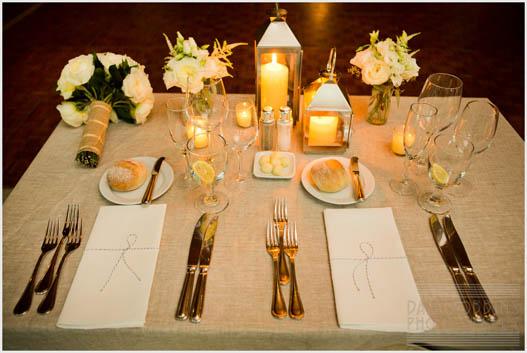 lantern-wedding-centerpiece-white-flowers