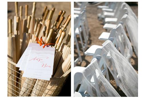 wedding-parasol-rattan
